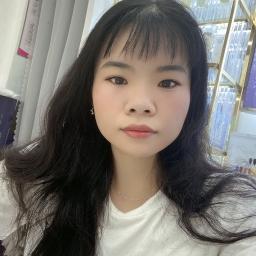 zhoujiang